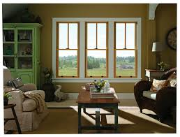 ideas u0026 tips white hopper pella windows matched with goldenrod
