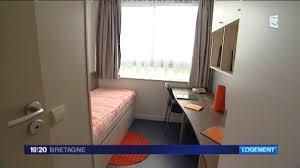 chambre du crous le casse tête du logement étudiant exemple à rennes 3