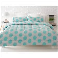 Target Comforter Bedroom Wonderful Target Bedding Twin Comforter Sets Full