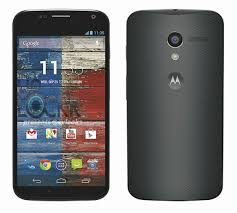 android moto x motorola s moto x smartphone coming august 1st with android 4 2 2