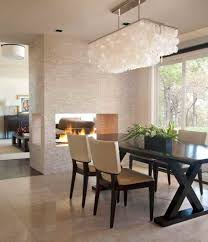 Pendant Lighting For Dining Table Dinning Contemporary Lighting Dining Room Light Fixtures Dining