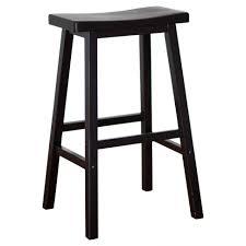 target kitchen island white bar stools white bar stools target for kitchen island backless