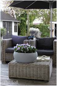 Purple Patio Cushions by 25 Unique Outdoor Chair Cushions Ideas On Pinterest Outdoor