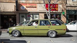 lexus v8 ke70 toyota ke70 wagon nom nom nom jdm cars pinterest toyota