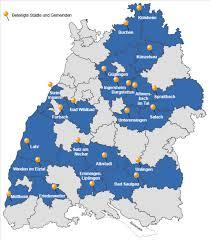 Rb Bad Saulgau Demografischer Wandel In Unseren Dörfern Pdf