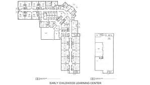 early childhood learning center columbia public schools