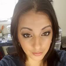 makeup classes san antonio gem in makeup artistry 61 photos makeup artists san