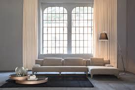 modern loft furniture interior modern loft design contemporary loft furniture loft with