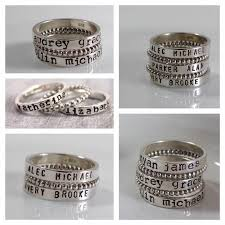 Custom Stamped Jewelry 925 Radiance Custom Hand Stamped Jewelry Home Facebook
