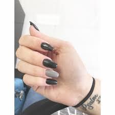 secret nail salon 585 photos u0026 49 reviews nail salons 1950 w