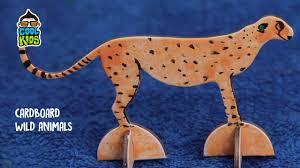 diy crafts cardboard fun cardboard crafts ideas giraffe