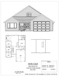 Houseplans Net by Net House Plans Download File Escortsea