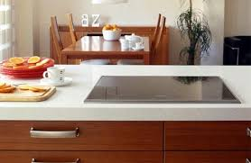 What Is Corian Worktop Granite U0026 Composite Kitchen Worktop Colours Hundred U0027s To Choose