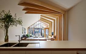 home design architect cost cross stitch house fmd architects archdaily
