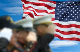 Use Flag Should I Use A Jag Attorney For My Military Divorce