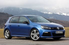 2012 volkswagen golf r first drive photo gallery autoblog