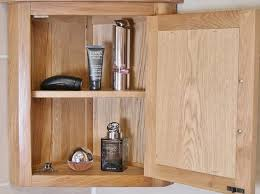 Bathroom Corner Wall Cabinet by How To Choose Bathroom Corner Cabinet Interior Design