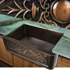sinks unique white vessel sinks sink vanities teak root stone