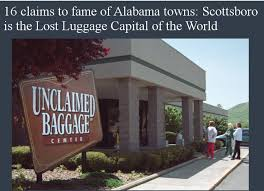 Alabama travel the world images 114 best vintage alabama images alabama vintage jpg