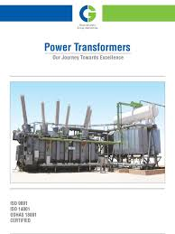 abb transformers dimensions and other technical informations