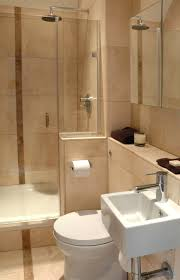 very small bathroom remodel download very small bathrooms very small bathroom designs imagestc com lovely really remodel