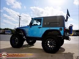 beach jeep wrangler 2010 jeep wrangler rubicon 3 8l v6 custom