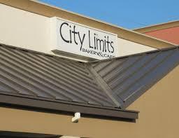 city limits bakery u0026 cafe nashville tn localeats
