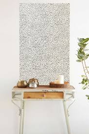 Chasing Paper Removable Wallpaper 19 Best Wallpaper Images On Pinterest Wallpaper Wallpaper Ideas