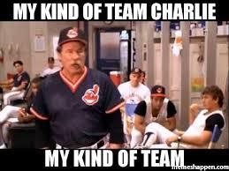 Charlie Meme - my kind of team charlie my kind of team meme lou brown ml2