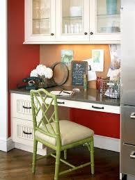 Functional Kitchen Design by 30 Functional Kitchen Desk Designs U2013 Sortra