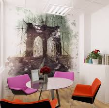 wall decals and wall stickers toronto printing and installation wall murals