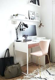 Bedroom Corner Desk Bedroom Desks Bedroom Corner Desk Crafty Corner Bedroom Desk Small