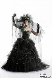robe de mari e gothique robes de mariée gothique mariage toulouse