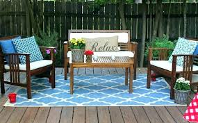 Outdoor Rugs Perth New Outdoor Rugs Perth Recycled Plastic Rugs Coffee Tables