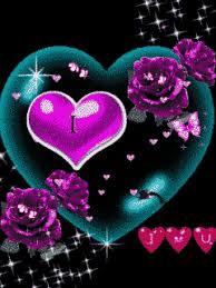 descargar imagenes en movimiento de amor gratis imagenes de animacion con movimento y brillo gratis para la wed