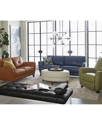 livingroom furniture sale living room furniture sets macy s