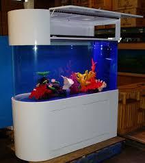 u shaped room divider ocean state aquatics