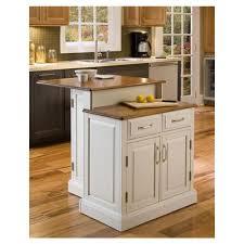 kitchen island kitchen islands carts you ll wayfair ca