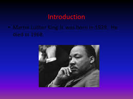 biography for martin luther king biography essay about martin luther king custom paper academic