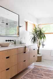 Studio Bathroom Ideas 1105 Best Studio Mcgee Portfolio Images On Pinterest Studio