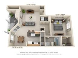 1 bedroom apartment floor plans wethersfield apartments the village at wethersfield apartments