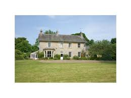 aquitaine luxury farm house for sale buy luxurious farm house 54 best homes images on homes