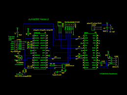 hd wallpapers electronic circuit design software open source