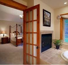 8 Foot Interior French Doors 2017 French Door Costs Cost To Install French Doors