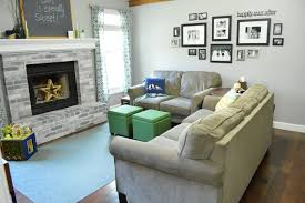 living room storage ottoman ideas u2014 railing stairs and kitchen design