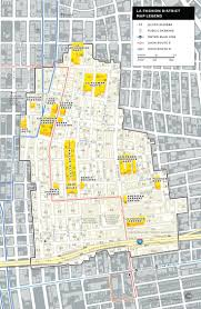 Los Angeles Street Cleaning Map by Best 25 Garment District Los Angeles Ideas On Pinterest La