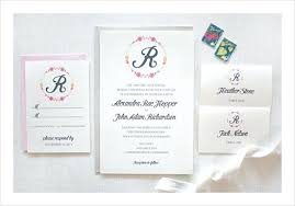 online indian wedding invitation templates free whatstobuy