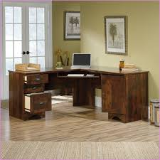l shaped desk with hutch ikea 77 most magic ikea desk and chair small with drawers l shaped
