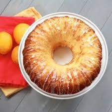 super lemon bundt cake recipe lemon bundt cake sprinkles and