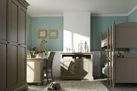 choisir couleur chambre aide dans choix couleur parquet peinture murs pour chambres